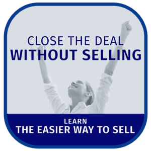 Logo for the Easier Way to Sell